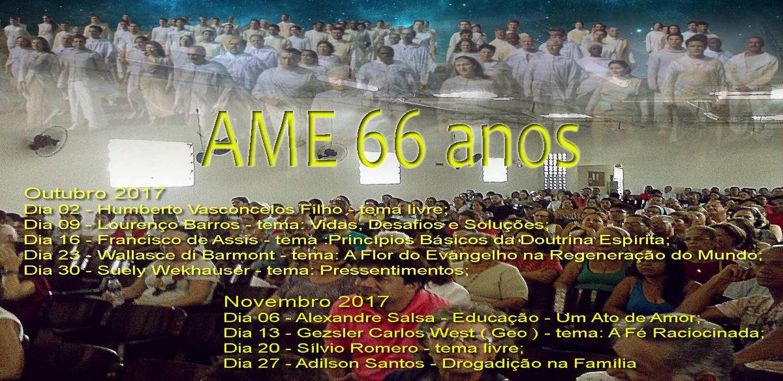 CAPA_AME_66_ANOS